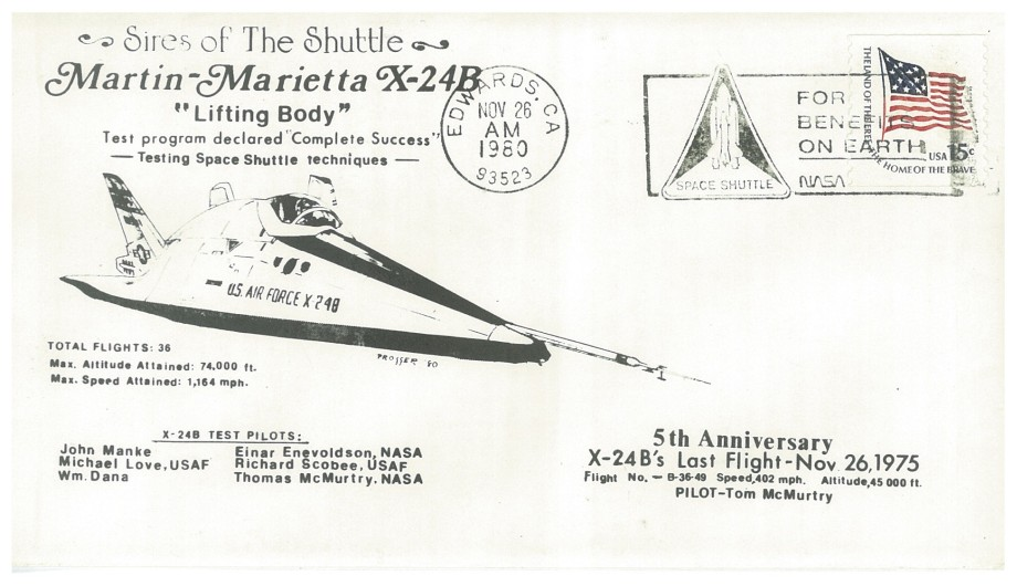 Sires of the Shuttle cover